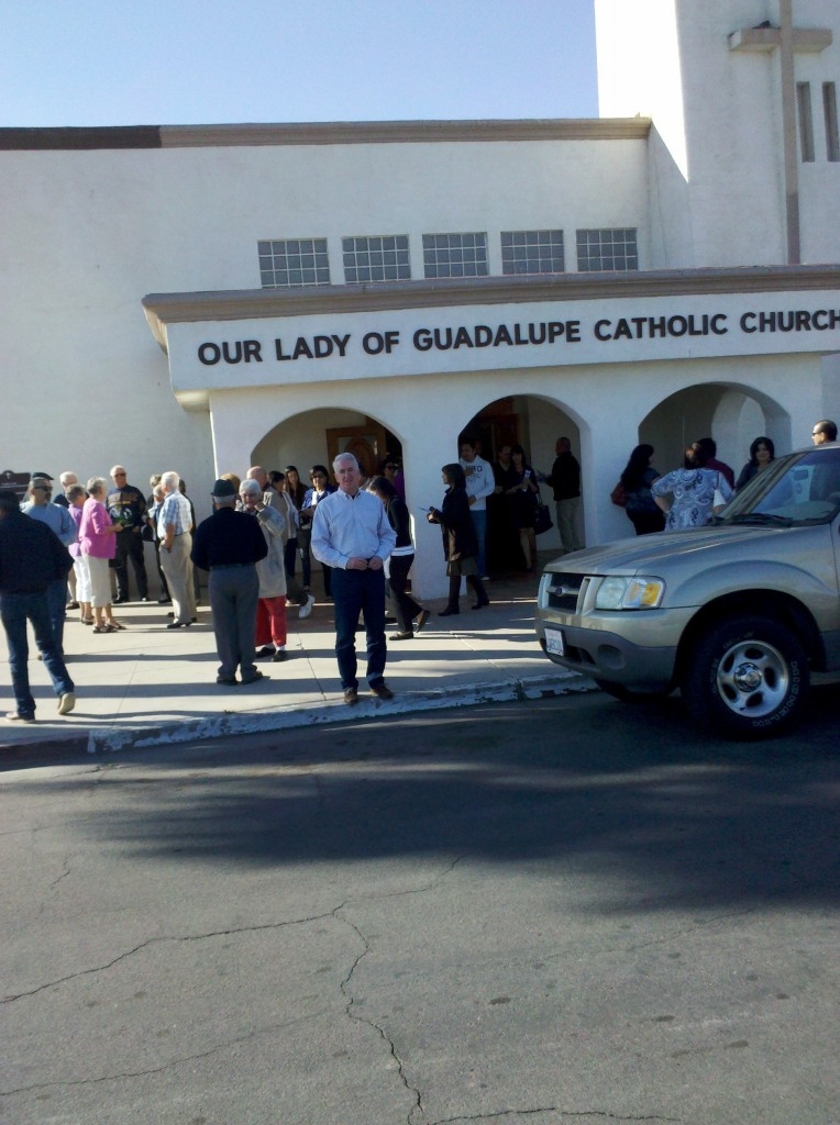 our lady of guadalupe church el monte ca