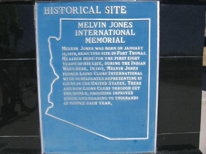 I posted a picture of a Historical Marker yesterday and felt bad that it wasn't readable. This picture makes up for that. Enjoy. Imagine Tim reading it out loud for your listening pleasure.